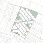 ML_Landskab_20180516 A0 1-500 (1)